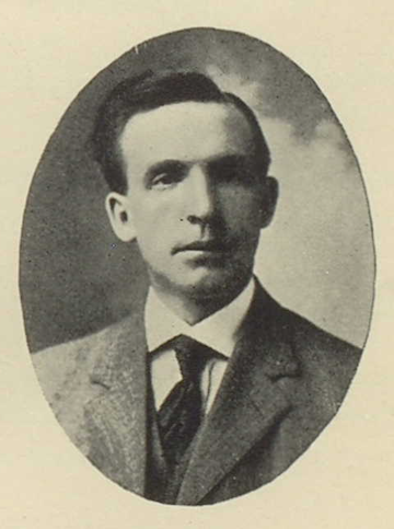 Robert L. Ashby