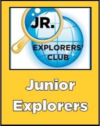 Links to the Junior Explorer's Page