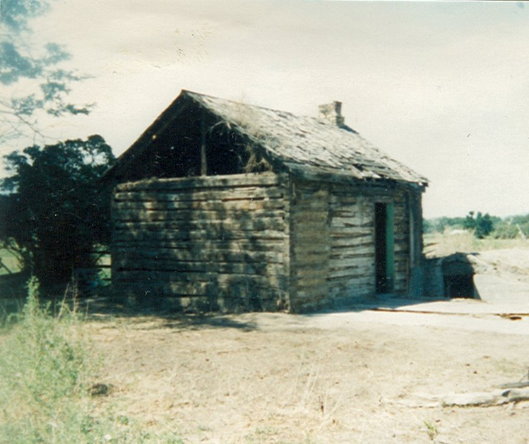 5 stice cabin built in 1890_resized.jpg